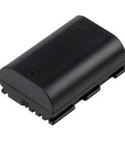 Bateria-para-Camera-Digital-Canon-LP-E6