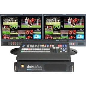 Datavideo-SE-2850-VIDEOMART-BROADCAST