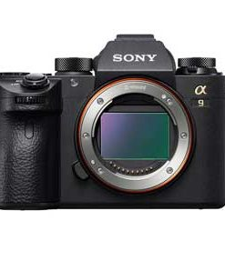 Sony-Alpha-a9-Mirrorless-Digital-Camera
