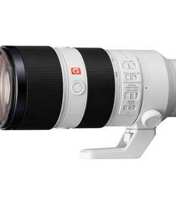 Sony-FE-70200mm-f28-GM-OSS-Lens