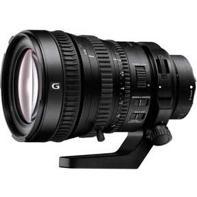 Sony-FE-PZ-28-135mm-f4
