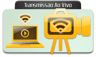 Transmiss-ao-ao-Vivo-the-voice-brasil-2014-na-tv-online-no-pc-assistir-ao-vivo-online-pela-internet
