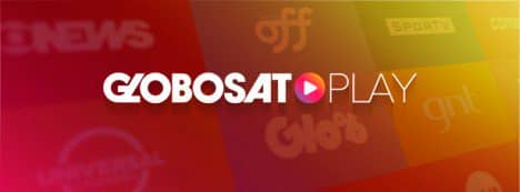 globosat-globoplay