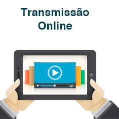 transmissao-online-broadcast