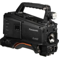 AJPX380-PANASONIC