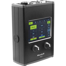 Marshall-Electronics-Touchscreen-RCP-Camera-Control-Unit