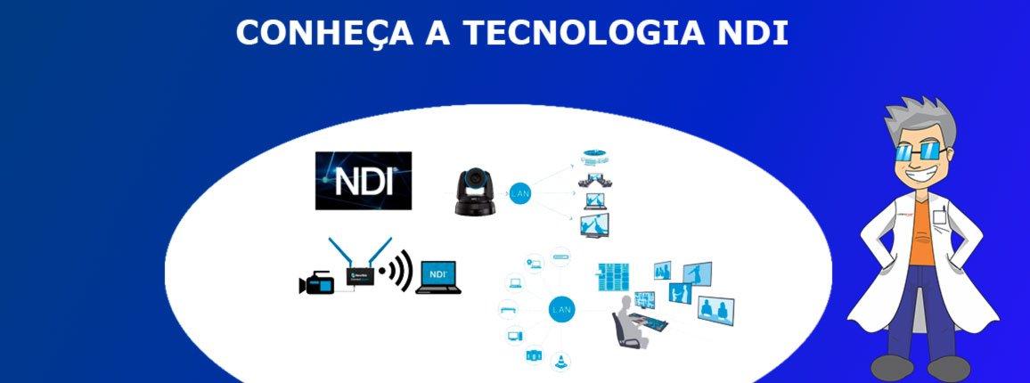 Conheça-a-tecnologia-NDI