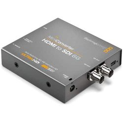 HDMI-to-SDI-6G
