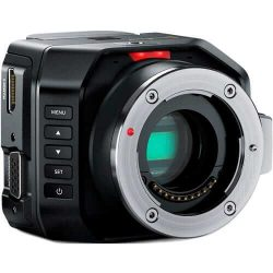 Micro-Studio-Camera-4K