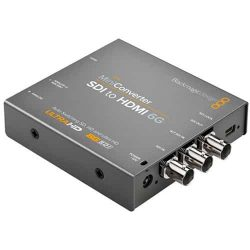 SDI-to-HDMI-6G