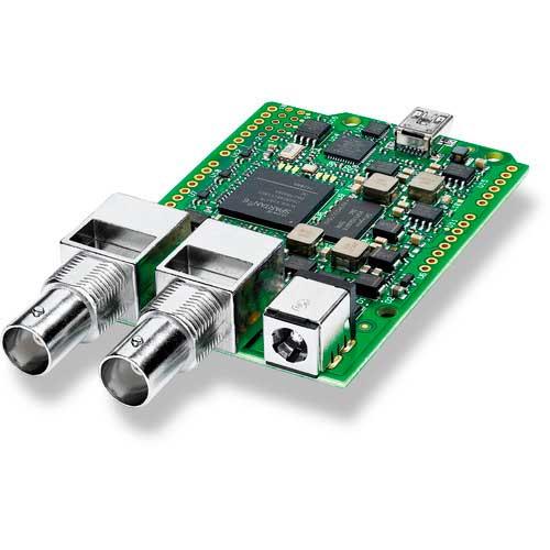 arduino-blackmagic-design