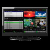 tvplay-master-png