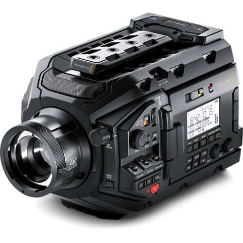 BLACKMAGIC-URSA-BROADCAST