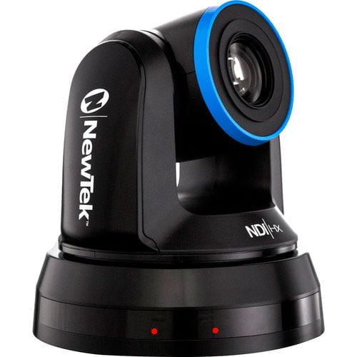 NewTek-NDIHX-PTZ1-NDI-PTZ-Camera-02