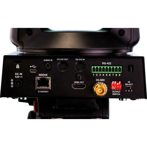 NewTek-NDIHX-PTZ1-NDI-PTZ-Camera-conexoes-2