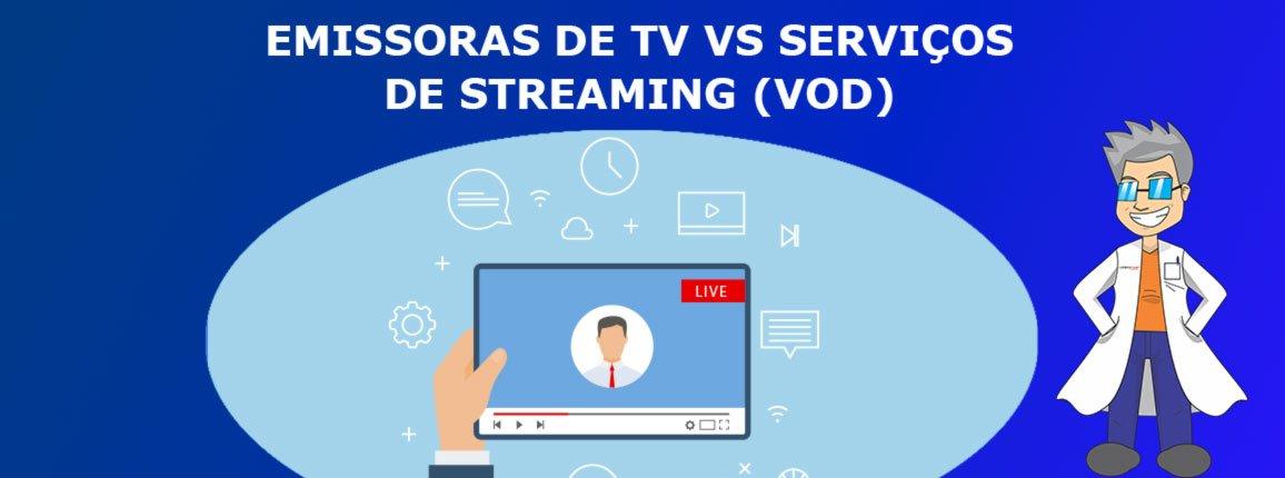 Emissoras-de-tv-VS-Serviços