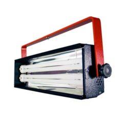 luminador-Luz-Fria-Linepro2