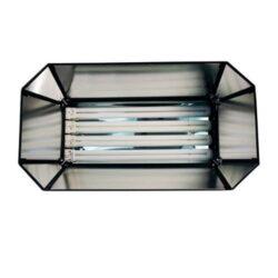 luminador-Luz-Fria-Linepro4