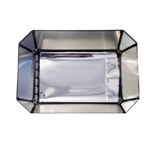luminador-Luz-Fria-Linepro6